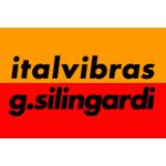 Italvibras Logo square