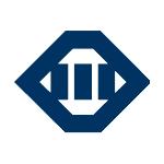 Oli Logo square