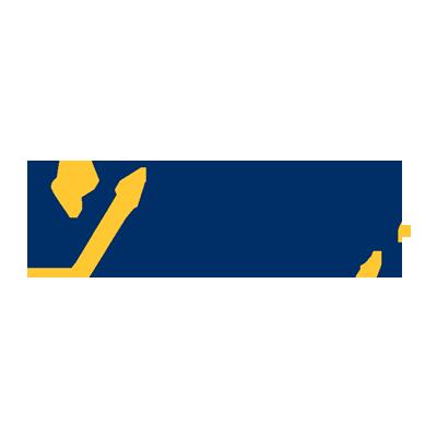 Logo Marque Visam