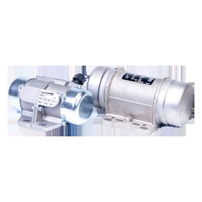 Micro Vibrateurs Electriques Vibraxtion AMV-VY