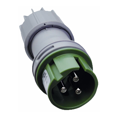 Prises CEE 42V 32A pour Aiguilles et Vibrateurs