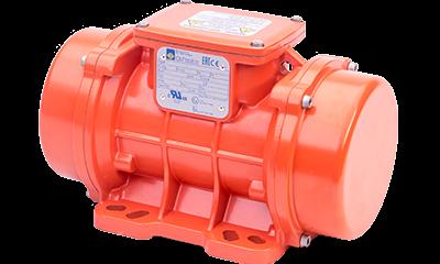 Vibrateurs Electriques Oli MVE 1500