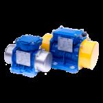 Vibrateurs Electriques Visam SPV 3000