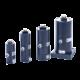 Vibrateurs Pneumatiques Linéaires Vibraxtion VPI