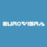 Eurovibra Logo square