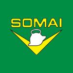 Somai Logo square