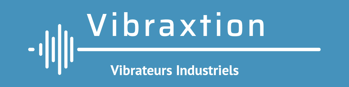 Vibraxtion Logo